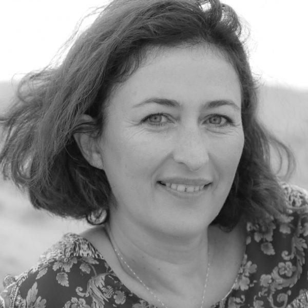 Nathalie Désire